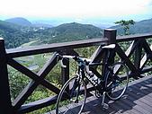 98/09/05 巴拉卡公路 (陽明山):20090905_842_resize.jpg