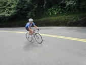1010609 單車同學會 西瓜盃 (Gogogo):1010609 單車同學會 西瓜盃 (58).jpg