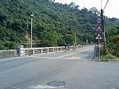 98/05/16 中和  烏來 (50km):20090516_987_resize.jpg