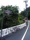 98/06/13 五分山氣象雷達站:20090613_306_resize.jpg