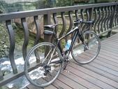 1010609 單車同學會 西瓜盃 (賽前):1010609 單車同學會 西瓜盃 賽前 (16).jpg