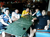 98/05/16 中和  烏來 (50km):20090516_926_resize.jpg