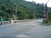 98/05/16 中和  烏來 (50km):20090516_988_resize.jpg