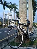 自行車趴趴GO (98/04):4-19 (25).jpg