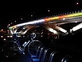 自行車趴趴GO (98/04):20090428_670.jpg