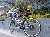 98/06/13 五分山氣象雷達站:20090613_256_resize.jpg