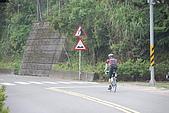 98/05/24 中和  北宜海倫咖啡+石碇(北47):DSC_8127_resize.JPG