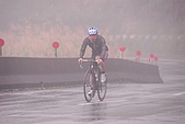 99/01/24 單車同學會-薑汁地瓜盃:DSC_5418_調整大小.JPG