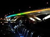 自行車趴趴GO (98/04):20090428_673.jpg
