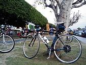 自行車趴趴GO (98/04):4-19 (26).jpg