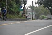 98/05/24 中和  北宜海倫咖啡+石碇(北47):DSC_8129_resize.JPG