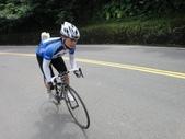 1010609 單車同學會 西瓜盃 (Gogogo):1010609 單車同學會 西瓜盃 (59).jpg