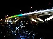 自行車趴趴GO (98/04):20090428_674.jpg