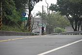 98/05/24 中和  北宜海倫咖啡+石碇(北47):DSC_8130_resize.JPG
