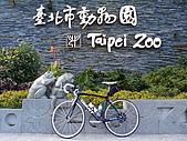 98/06/13 五分山氣象雷達站:20090613_257_resize.jpg