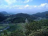 98/09/05 巴拉卡公路 (陽明山):20090905_844_resize.jpg