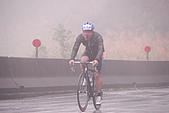 99/01/24 單車同學會-薑汁地瓜盃:DSC_5419_調整大小.JPG