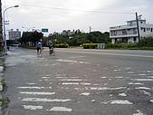 990425 101縣道+巴拉卡公路:20100425_322_調整大小.jpg