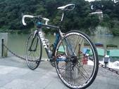 1010609 單車同學會 西瓜盃 (賽後之大快朵頤):1010609 單車同學會 西瓜盃 3 48).jpg