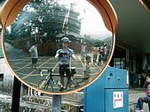 98/05/16 中和  烏來 (50km):20090516_990_resize.jpg