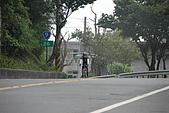 98/05/24 中和  北宜海倫咖啡+石碇(北47):DSC_8131_resize.JPG