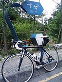 98/06/13 五分山氣象雷達站:20090613_308_resize.jpg