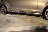 1000312 BENZ車展:DSC02984_調整大小.JPG