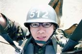航空特戰862旅 (2001~2003):掃瞄0175_001_調整大小.jpg