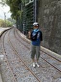 98/05/16 中和  烏來 (50km):20090516522_調整大小.jpg