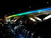 自行車趴趴GO (98/04):20090428_675.jpg