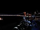 自行車趴趴GO (98/04):20090428_677.jpg