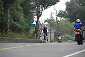 98/05/24 中和  北宜海倫咖啡+石碇(北47):DSC_8132_resize.JPG