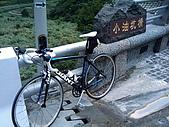 98/09/05 巴拉卡公路 (陽明山):20090905_845_resize.jpg