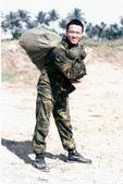 航空特戰862旅 (2001~2003):掃瞄0176_002_調整大小.jpg