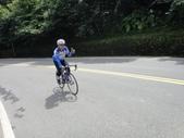 1010609 單車同學會 西瓜盃 (Gogogo):1010609 單車同學會 西瓜盃 (60).jpg