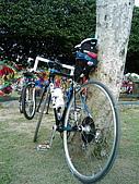 自行車趴趴GO (98/04):4-19 (27).jpg