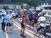 1010609 單車同學會 西瓜盃 (賽前):1010609 單車同學會 西瓜盃 賽前 (18).jpg