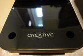 CREATIVE GigaWorks T40 Series II 開箱:DSC00769_調整大小.JPG
