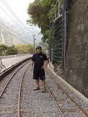 98/05/16 中和  烏來 (50km):20090516523_調整大小.jpg
