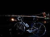自行車趴趴GO (98/04):20090428_679.jpg