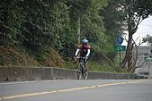 98/05/24 中和  北宜海倫咖啡+石碇(北47):DSC_8133_resize.JPG