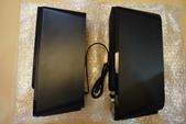 CREATIVE GigaWorks T40 Series II 開箱:DSC00770_調整大小.JPG