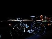 自行車趴趴GO (98/04):20090428_682.jpg