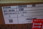 2012 Campagnolo Shamal Ultra 輪組開箱:DSC_6530_調整大小.JPG