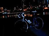 自行車趴趴GO (98/04):20090428_683.jpg