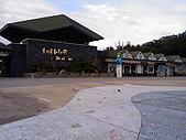 98/06/13 五分山氣象雷達站:20090613_262_resize.jpg