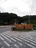 990425 101縣道+巴拉卡公路:20100425_323_調整大小.jpg