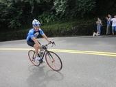 1010609 單車同學會 西瓜盃 (Gogogo):1010609 單車同學會 西瓜盃 (62).jpg
