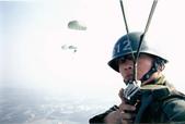 航空特戰862旅 (2001~2003):掃瞄0179_005_調整大小.jpg