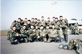 航空特戰862旅 (2001~2003):掃瞄0180_006_調整大小.jpg